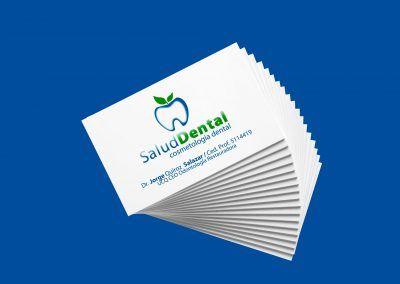 Tarjeta-presentacion-dental