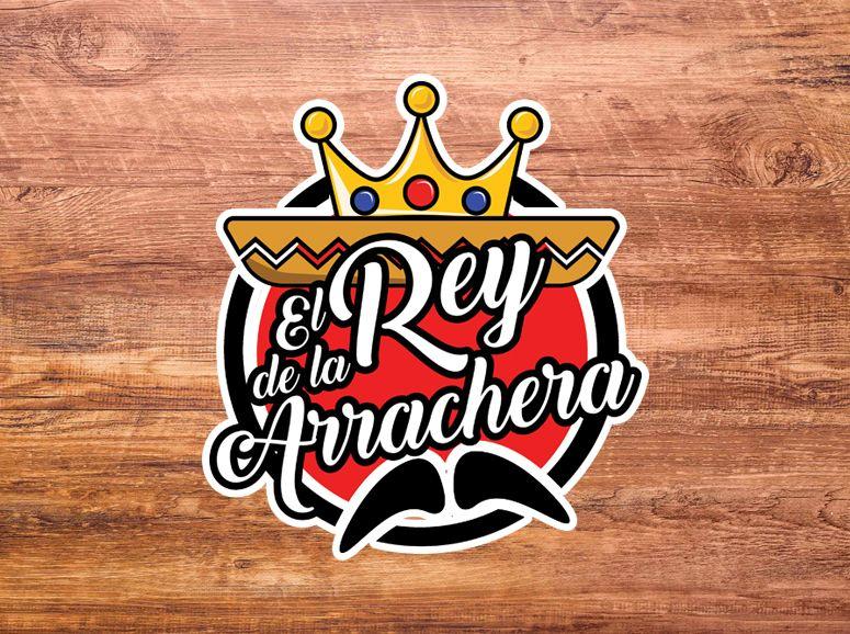 El Rey de la Arrachera | San Luis Potosí