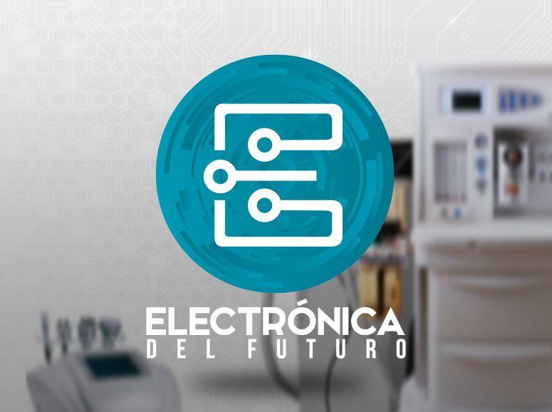 Electrónica del Futuro | Servicio y Mantenimiento